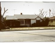 17118 Saticoy Street, Lake Balboa image