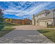4720 Broadmoor Bluffs Drive, Colorado Springs image