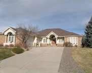 13105 West 81st Avenue, Arvada image