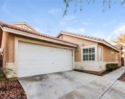 2332 CROOKED CREEK Avenue, Las Vegas image
