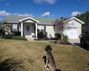 813 Windemere Ct., Conway image