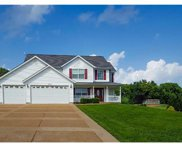 3545 Pine Haven, Imperial image