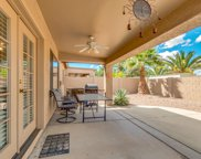358 W 14th Avenue, Apache Junction image