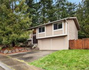 8716 172nd Ave NE, Redmond image