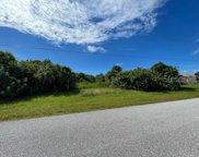 167 Tournament Road, Rotonda West image