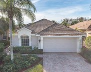 10014 Oakhurst WAY, Fort Myers image