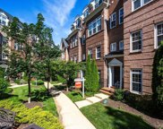 13615 DOVER CLIFFS PLACE, Germantown image