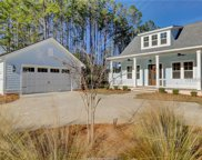 25 Blue Trail Court, Bluffton image