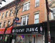 79-11 Jamaica Ave, Woodhaven image
