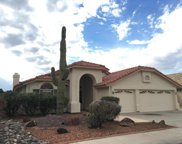 5535 W Lone Cactus Drive, Glendale image