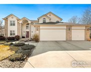 3215 Shallow Pond Dr, Fort Collins image