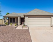 158 S Maple Street, Chandler image