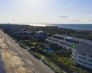 525 Salter Path Unit #A-21, Pine Knoll Shores image