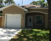 1357 Browning Street, Clearwater image