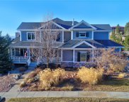 24349 East Glasgow Circle, Aurora image