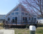 731 ANCHOR CHAIN ROAD, Ocean City image
