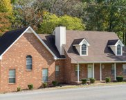 106 Lone Oak Dr, White House image