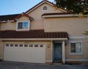 637 Dadis Way, San Jose image