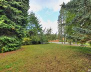 3134 Cain Rd SE, Olympia image
