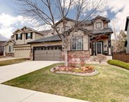 3212 Bentwood Place, Highlands Ranch image