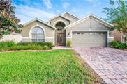 5753 Great Egret Drive, Sanford image