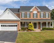 13527 SANDERLING PLACE, Germantown image