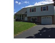 236 Redwood Road, King Of Prussia image