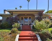 4205 Arden Way, Mission Hills image