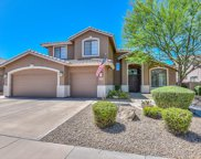 4549 E Molly Lane, Cave Creek image