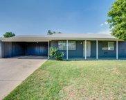 5602 W Cambridge Avenue, Phoenix image