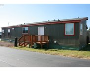 94120 STRAHAN  ST Unit #40, Gold Beach image