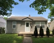 5904 Greenfield  Avenue, Indianapolis image