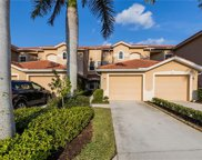 13225 Silver Thorn LOOP Unit 303, North Fort Myers image