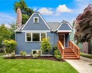 547 N 75th St, Seattle image