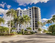 4198 Bay Beach Ln Unit 164, Fort Myers Beach image