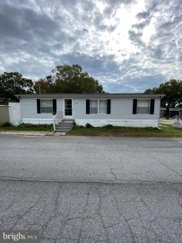 131 Trailways Rd, Middle River image