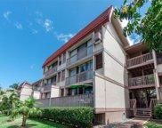 84-687 Ala Mahiku Street Unit 140A, Waianae image