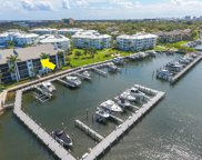 543 N Bay Colony, Juno Beach image