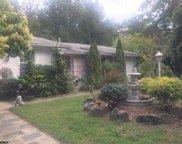 484 Fir Ave, Galloway Township image