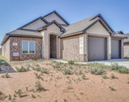 6959 22nd, Lubbock image
