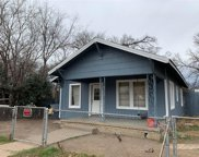 711 E Arlington Avenue, Fort Worth image