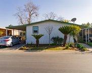 2706 W Ashlan Unit 100, Fresno image