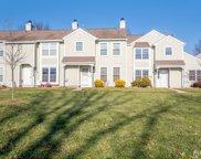 15 Pond View Drive # 15, Plainsboro NJ 08536, 1218 - Plainsboro image