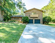652 Bellangee Avenue, Fairhope, AL image