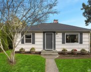 9920 31st Ave SW, Seattle image