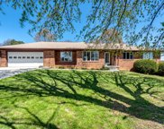 8520 Majors Rd, Knoxville image