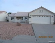 2064 E Desert Palms, Fort Mohave image