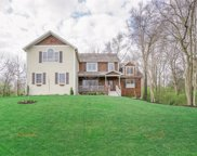 4723 Todds Fork  Drive, Morrow image