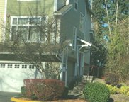 13000 Admiralty Wy Unit G105, Everett image