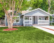 2836 Ryan Avenue, Fort Worth image